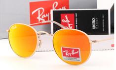 Очки Ray Ban в ассортименте