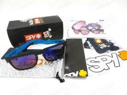 Очки Spy+ HELM