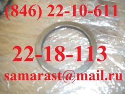 Кольцо распорное 66-02.02.017