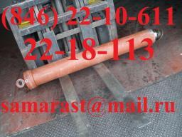 Гидроцилиндр 9506-8603510-010 (ЦГС.16.С.ПШ. 95.117.142.170-5578)