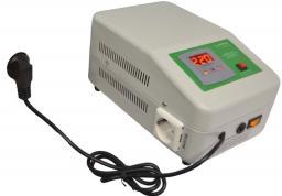 Стабилизатор напряжения релейного типа Suntek 1000 ВА