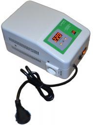 Стабилизатор напряжения релейного типа Suntek 2000 ВА