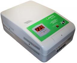 Стабилизатор напряжения релейного типа Suntek 16000 ВА