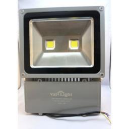 Прожектор светодиодный 100 Вт 2700К Vallight