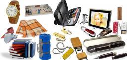 Деловые сувениры (сувениры категории Бизнес)