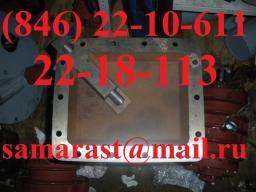 Поддон У35.615-01.150