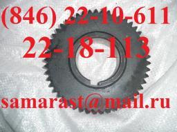 Шестерня ТО-30.34.00.004