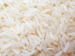 Рис дробленный шлиф ТУ