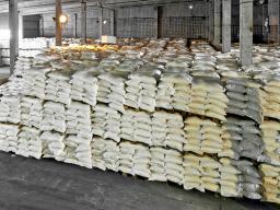 Сахар оптом от производителя по России