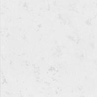 MARMARA (FLEX FLAKES) WHITE