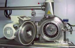 Ротор мельницы Baplex