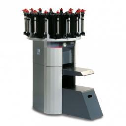 Fast&Fluid Blendorama 53BM