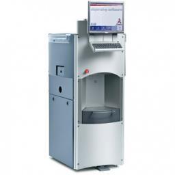 Fast&Fluid Tintmaster 300 (TM300)
