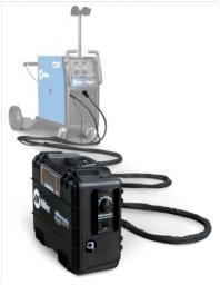Механизм подачи Millermatic Reach Wire Feeder