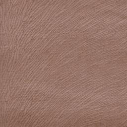 Искусственная, натуральная кожа, ткани, фурнитура, наполнители и много другое для производства и ремонта мебели.