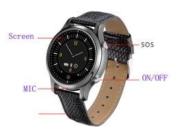 smart watch умные часы Bluetooth Watch Waterproof watch водонепроницаемые часы