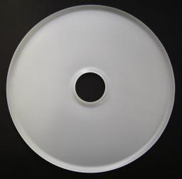 Дополнительный лист для пастилы для сушилки Изидри (Ezidri Ultra FD1000)