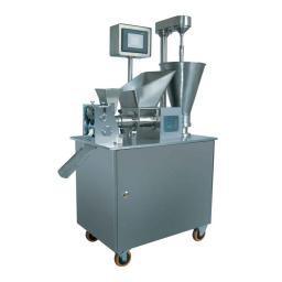 Пельменный аппарат JGL 200TR