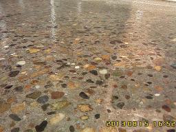 Шлифовка бетона в Томске