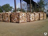 Дрова березовые от 2 - х куб.м. Евродрова.