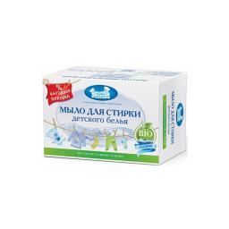 Средство для стирки Наша Мама для стирки детского белья 2 шт. 250 гр. Наша мама