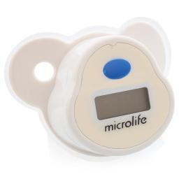 Термометр Microlife Соска МТ 1751 Microlife