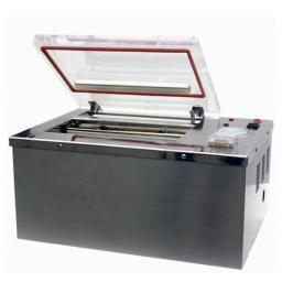 Вакуумный упаковщик настольный DZ-280C