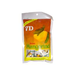Конфеты 7D Мангоринд 90 гр. 7D