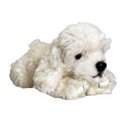 Мягкие игрушки Keel Toys Собака Лабрадудель 30 cм Keel Toys