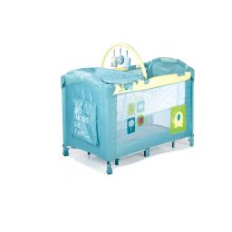Манеж-кровать Babies P-695I Babies