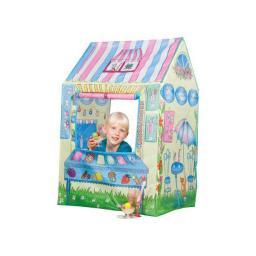 Игровая палатка JOHN Мороженое (70х60х110см) John