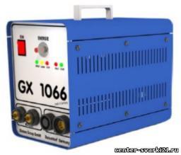 Сварочный аппарат для конденсаторной сварки GX 1066