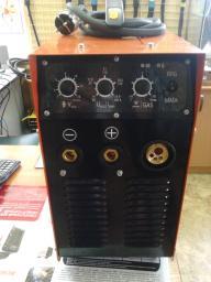 Сварочный полуавтомат NEON ПДГ 201 (MIG/MAG)