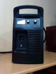 Аппарат для механизированной плазменной резки Hypertherm Powermax 85