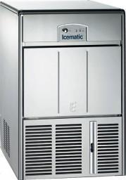 Льдогенератор Icematic E 35 A
