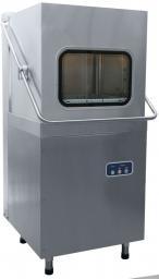 Посудомоечная машина купольная Abat МПК-700К