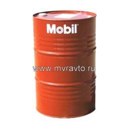 Замена масла и фильтров любых грузовых автомобилей SCANIA, VOLVO, MAN, IVECO, FORD, DAF, MERCEDES и других бесплатно в Санкт-Петербурге