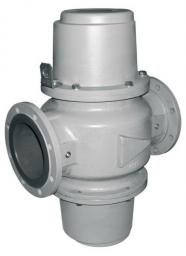 Фильтры газовые ФН (производства СП ТермоБрест)