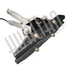 Ручной запайщик постоянного нагрева FKR-200 (Клещи)