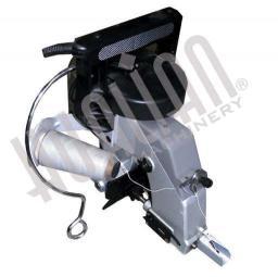 Мешкозашивочная машинка GK26-1 / GK26-1А