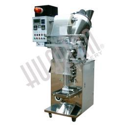 Фасовочно-упаковочный автомат для трудно-сыпучих DXDF-100AX