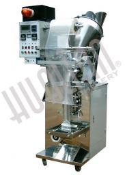 Фасовочно-упаковочный автомат для трудно-сыпучих про. DXDF-100AX
