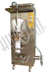 Фасовочно-упаковочный автомат для упаковки жидкостей