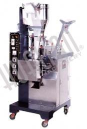 Фасовочно-упаковочный автомат для чая DXDC-6 (пакетик+нитка+ярлычок)