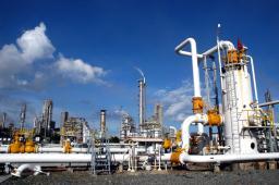 Аттестация по промышленной безопасности (все группы опасных технических устройств и объектов)