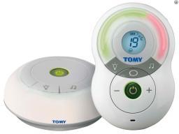 Устройство для присмотра за ребенком TF525 от Tomy