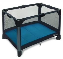 Манеж-кроватка Breeze от 4moms