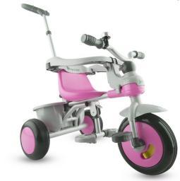 Велосипед Tricycoo (розовый) от Joovy
