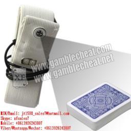 XF Мини кнопку автоматического датчика камеры для сканирования штрихкодов отмечены карты для покера анализатора / авто фотоаппарат / фотокамера датчика / автоматического сканирования камеры