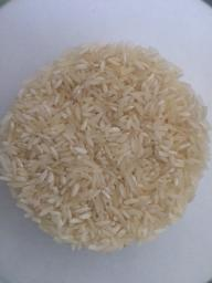 Реализуем рис ТУ, ГОСТ оптом, доставка по РФ